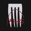 aihs-icono-asociados-restaurante-figon-comuneros-segovia