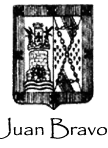 escudo-comedor-juan-bravo-restaurante-figon-comuneros-segovia