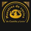 maestres-segovia-icono-asociados-restaurante-figon-comuneros