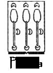 escudo-comedor-padilla-restaurante-figon-comuneros-segovia