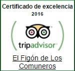 tripadvisor-restaurante-figon-comuneros-segovia